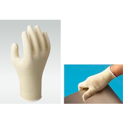 Chemistar Wire-Fit Gloves 521