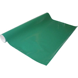 Antistatic Recycle Sheet, RS-E Adhesive Seal Type 0.6–1.8 m