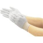 Palm Fit Gloves with Simple Packaging B0500