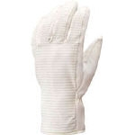 "Heat Resistant Gloves ""T200"""