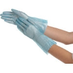 "PVC Gloves ""Nice Hand, Smooth Touch"""