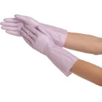 "PVC Gloves ""Nice Hand, Soft Touch"""
