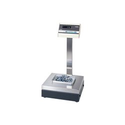 Quantity Weighing Instrument CGX-K Series (Tuning Fork Force Sensor)