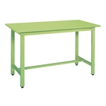 Light Duty Standing Workbench, KD Type, Uniform Load 350 kg