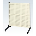 Rack System (Perforated Panel Type)