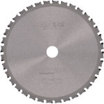 Dust-Proof Cutter (Double Insulated Type), Dedicated Replacement Blade