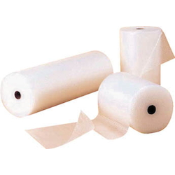 Bubble Wrap, Non-Cutter Pack Width (mm) 1,200
