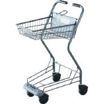 Picking Cart (Bucket Type)