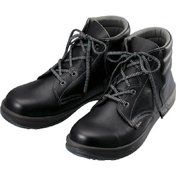 Multi-Functional Lightweight Safety Shoes Wide Resin Front Core High Cut