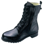 Safety Shoes, FD Series 533C01