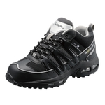Safety Shoes Air Special 3000 Black Antistatic Type