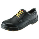 Safety Shoes Simon Star SS11 Black Antistatic