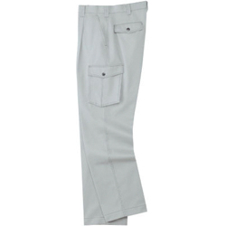 9778 Work Cargo Pants for Fall/Winter (Unisex)