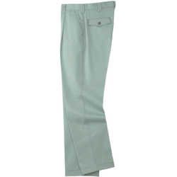 9779 Slacks for Fall/Winter (Unisex)