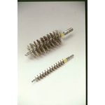 SUS304 Stainless Steel Tube Brush