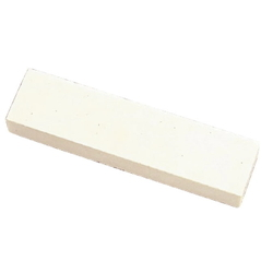 White Oil Stone (Off-White)