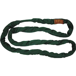 Round Sling Multi Sling HN (Endless-type /JIS Compliant Product) for 3.2 t
