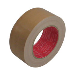 No.3450 Cloth Tape