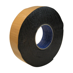 No.5933 Super Butyl Tape (Double-Sided)