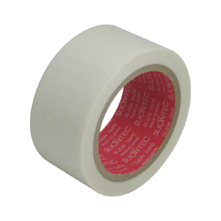 No.6200 Film Tape (Removability)