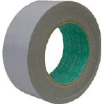 No.3430 High Weather Resistance Cloth Curing Tape