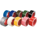 No.3390 Cloth Color Tape