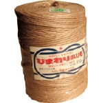 Sunflower Hemp Rope