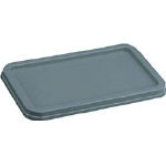 ST Type Container Lid (for ST-5)