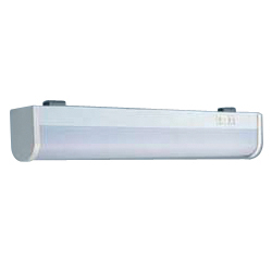 Light Unit 20 W