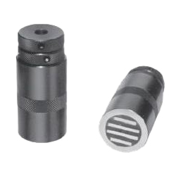 Magnetic Screw Support (2-piece set)