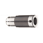 Tap Collet