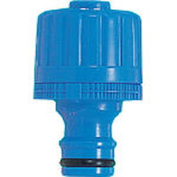 Hose Joint Nipple Height (mm) 52 – 71