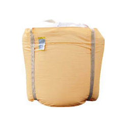 Container Bag Cross Tycon
