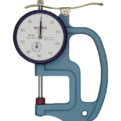 Thickness Gauge (Standard Type)