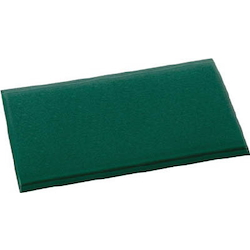 Fatigue Reduction Mat Thick Cushion