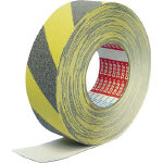 Anti Slip Tape, (tiger type)