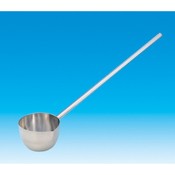 Dipper, Stainless Steel, Long Handle
