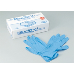 ES-N Gloves Thin Type