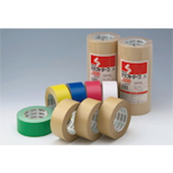 Craft paper backed tape No.500