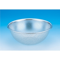 Punching Bowl SUS304
