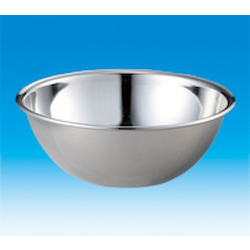 Antibacterial Mixing Bowl Bore Inner Dimension (mm) 150-240