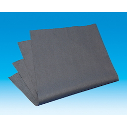 Electrostatic Removal Non-Woven Fabric Electrostatic Diselectrification