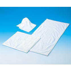 Dust-Free Cloth