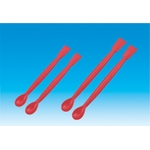 Spatel, with Spoon 180 mm–210 mm