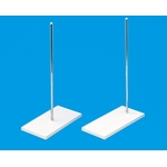Burette Stand, Center Hole Type / Center-Off Type