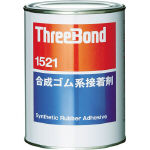Synthetic Rubber Type Adhesive TB1521