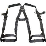 Safety Belt Edo Kite Harness