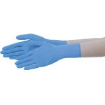 Disposable Gloves Pure Sofit 100 Pieces Without Powder