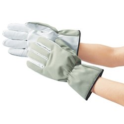 Cold And Heat Resistant Gloves Inner Material Gore-Tex Inner Gloves