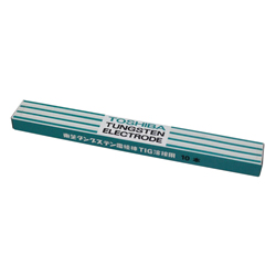 Tungsten Electrode Stick for TIG Welding Pure Tungsten